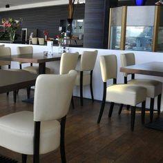 Horeca stoelen kopen ? | GRATIS verzending | Horeca world