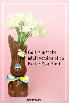 11 Best Easter Quotes - Funny Happy Easter Sayings and Wishes Quotes Get. - 11 Best Easter Quotes – Funny Happy Easter Sayings and Wishes Quotes Get in the Easter Sp - Happy Easter Quotes, Happy Easter Wishes, Easter Sayings, Funny Easter Quotes, Easter Puzzles, Easter Activities For Kids, Best Quotes, Funny Quotes, Qoutes