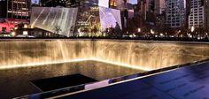 National September 11 Memorial & Museum. Remember 9/11