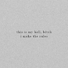 Sabrina Spellman, English Phrases, The Villain, Quote Aesthetic, Make Me Happy, Techno, Muse, Meant To Be, Backgrounds