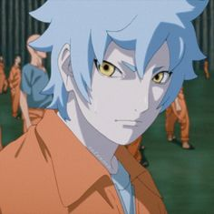 Sasuke, Mitsuki Naruto, Inojin, Shikadai, Anime Naruto, Naruto Shippuden, Anime Guys, Boruto Next Generation, Boruto Naruto Next Generations
