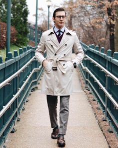 The Movado Edge Collection Coat, Jackets, Collection, Fashion, Down Jackets, Moda, Sewing Coat, Fashion Styles, Peacoats