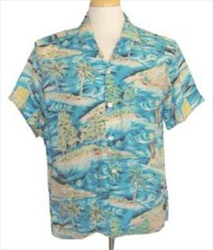 Love this if it was tied at the bottom! Dandy, Natural Man, Vintage Hawaiian Shirts, Aloha Shirt, Vintage Outfits, Men Casual, Mens Fashion, My Style, Men's Clothing
