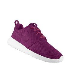 789b0a24ba5 2014 cheap nike shoes for sale info collection off big discount.New nike  roshe run
