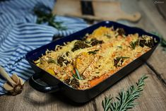 Rustikales Käse Gemüse Gratin, Gemüsegratin, Rezept Gemüsegratin, Gratin Rezept. Vegetarian vegetable recipe, vegetable recipe, cheese vegetable casserolle, veggie casserolle