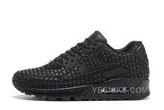 Big Discount 66 OFF NIKE AIR MAX 90 BREATHE Sneakers TheSneakersBox