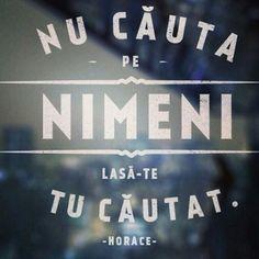Nu cauta #romaneste