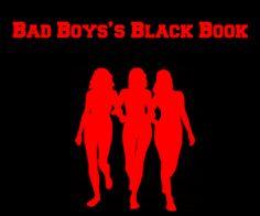 Bad Boys Indonesia
