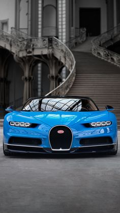 The Bugatti brand is an amazing brand name of luxury car firm. There are a number of sorts of Bugatti cars that are created limited. This amazing Bugatti car is among all the kinds it has actually produced. Luxury Sports Cars, Top Luxury Cars, Exotic Sports Cars, Exotic Cars, Bugatti Veyron, Bugatti Auto, Carros Lamborghini, Lamborghini Cars, Ferrari