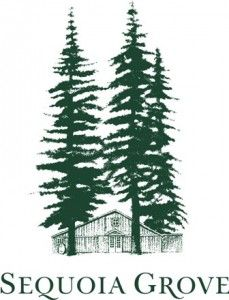 sequoia-grove    Reviewed on World of Wine Guide! Wine Guide, Sauvignon Blanc, Wine Recipes, Tat, World, The World, A Tattoo, Earth