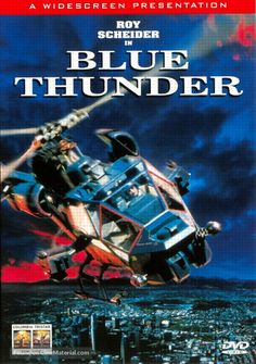 High resolution dvd cover image for Blue Thunder. Warren Oates, Movie Pic, 80s Tv, Ride 2, Movie Covers, Movies Worth Watching, Hot Rides, My Heart Is Breaking, Movies