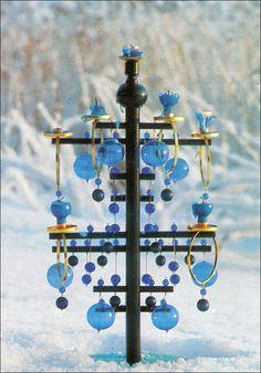 aarikka kynttelikkö lapsuuteni joulu - Google-haku