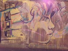 Alice - Rome