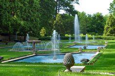 images longwood gardens | Longwood Gardens, một khu vườn đẹp nhất nước MỹMore Pins Like This At FOSTERGINGER @ Pinterest