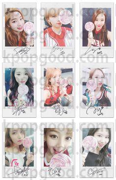 Twice Korea fanpage TT candy bong polaroid photocard TWICEcoaster : LANE1 #kpop #twice #mina #cheerup #tt #twicett #jihyo #nuest #seventeen #shinee #momo #nayeon #jian #kpopphotocard #aoa #poster #나연 #astro #girlsgeneration #jeongyeon #twicephotocard #dahyun #sana #hiraimomo #tzuyu #missa #photocard #트와이스