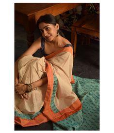 Indian Photoshoot, Saree Photoshoot, Trendy Sarees, Stylish Sarees, Saree Jewellery, Saree Poses, Modern Saree, Sari Dress, Elegant Saree