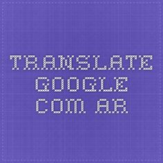 translate.google.com.ar