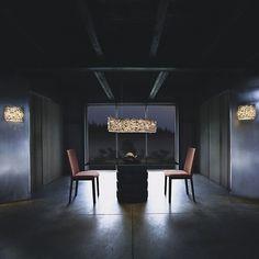 Lowe's Home Improvement Luxury Lighting, Lighting Design, Schonbek Lighting, Large Pendant Lighting, Lowes Home Improvements, Home Accents, Polished Chrome, Chandelier, Waves