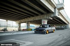 Larry_Chen_speedhunters_chevy_c10r_protouring-16