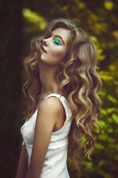 Capelli Mossi #parrucchierepalermo