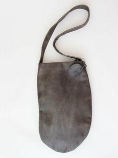 Nutsa Modebadze bag on Pour Porter