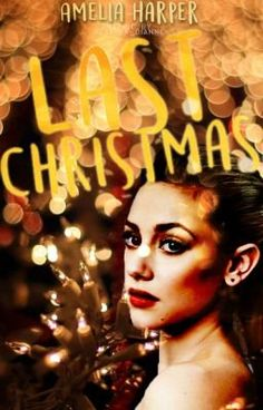 """#wattpad #teen-fiction """"Christmas shouldn't just be about the presents.""""   """"Whats it about then?""""   """"Family, friends, the people who really matter to you.""""  Mackenzie Claus wants nothing more than to have a normal life. To break away from the chaos of the festive season and spend time with people her own age rather than..."""