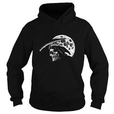 Halloween Grim Reaper #gift #ideas #Popular #Everything #Videos #Shop #Animals #pets #Architecture #Art #Cars #motorcycles #Celebrities #DIY #crafts #Design #Education #Entertainment #Food #drink #Gardening #Geek #Hair #beauty #Health #fitness #History #Holidays #events #Home decor #Humor #Illustrations #posters #Kids #parenting #Men #Outdoors #Photography #Products #Quotes #Science #nature #Sports #Tattoos #Technology #Travel #Weddings #Women