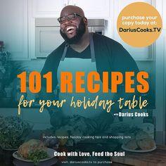 b15de5c9f3 217 Best Cookbooks I Want images in 2019