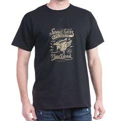 Speed Racer T-Shirt