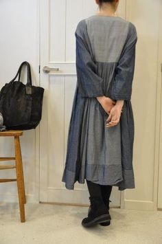Lagenlook+Clothing+Shop+Online   Pretty clothes (Lagenlook, muslimah, traditional, modest)