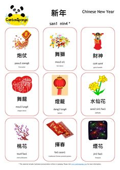 CantonSponge brings Cantonese Language Learning to life via fun activities and resources, including (but not limited to) flashcards, posters and song sheets. Cantonese Language, Chinese Language, Learn Cantonese, Cantonese Songs, Chinese Alphabet Letters, Chinese Flashcards, Chinese New Year Traditions, China, Chinese Paper Cutting