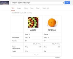 These Hidden Google Features Will Make Your Jaw Drop