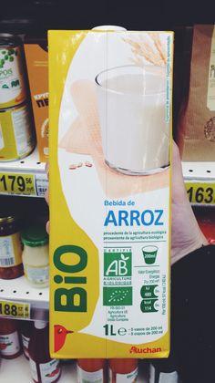 Знак AB (Agriculture Biologique) — французская экомаркировка, свидетельствующая о том, что не менее 95% продукта имеет органическое происхождение. Эта маркировка гарантирует, что при создании продукта не был нанесён ущерб окружающей среде.