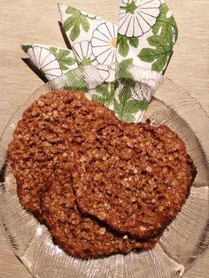 Kauffe Cookies, Desserts, Food, Crack Crackers, Postres, Biscuits, Deserts, Hoods, Meals
