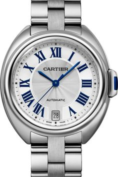 CLE DE CARTIER Womens Luxury Watch WSCL0006 www.majordor.com.png.scale.1000.high