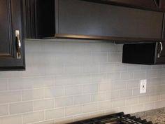 Kitchens & Baths   Photo Gallery   3 Pillar Homes #Custom #Kitchen #CofferedCeiling #Ceiling #Island #Counters #Cabinetry #Lighting #Pantry #GreatRoom #HeavyTrim #Trim #Hardwood #Floor #Flooring #CustomHome #CustomDesign
