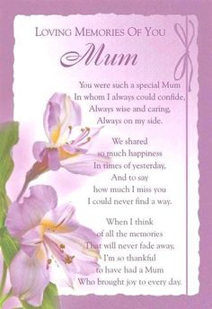 Deceased Mother Birthday Quotes Lovely Love This Christian Items. Birthday In Heaven Quotes, Mother Birthday Quotes, Mom In Heaven Quotes, Best Birthday Quotes, Mum Birthday, Mother Quotes, Mother's Day In Heaven, Mother In Heaven, Missing Mom In Heaven