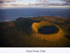 Image result for the moai tasmania