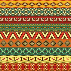 Mexican Folk Art Patterns | Displaying (19) Gallery Images For Traditional Mexican Patterns...