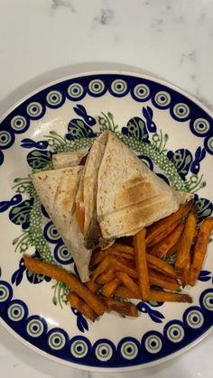 Food Network Recipes, Cooking Recipes, Healthy Recipes, Pork Recipes, Stuffed Shells Recipe, Tortilla Wraps, Easy Peasy, Diy Food, Street Food