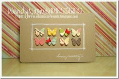http://www.whimsical-wendy.blogspot.com.au/2011/03/butterfly-birthday.html