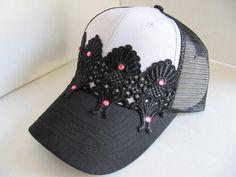 ec51e0303bc 364 Best bling hats images