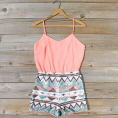 Vacation day 3 outfit-i'd n3ver be aloud to wear it but sooooo cute!
