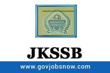 SFI business - job #business#earnmoney#onlineincome#residualincome