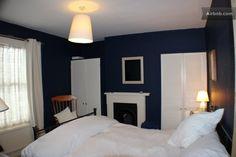 Cozy & Quiet Room in Cambridge
