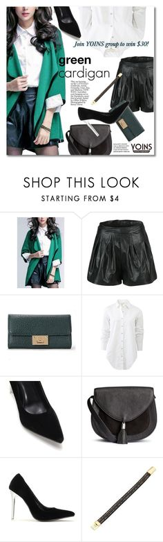 Yours inspiration YOINS by svijetlana on Polyvore featuring мода, rag & bone, women's clothing, women's fashion, women, female, woman, misses, juniors and yoins