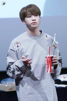 he's such a fluffballlllll Got7 Youngjae, Kim Yugyeom, Jackson Wang, Got7 Jackson, Girls Girls Girls, Mark Tuan, Jaebum, K Pop, Park Jinyoung