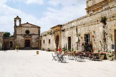 Marzamemi, Sicily, Italy. www.italianways.com/marzamemi-a-place-for-the-soul/