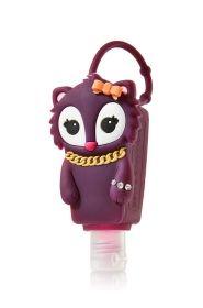 Hedgehog PocketBac Holder - Bath & Body Works   - Bath & Body Works