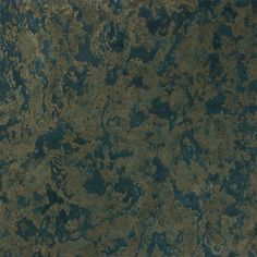 Die 93 Besten Bilder Von Tapeten Wall Papers Baroque Und Farmhouse